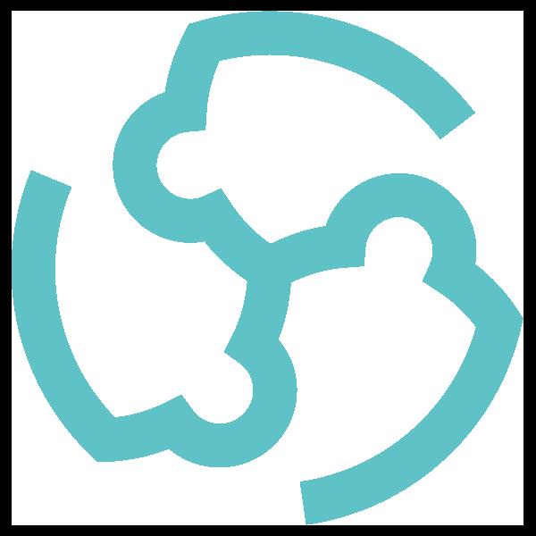 Tsunagaku Logo